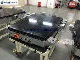 Nachladbare Batterie der Lithium-Ionenbatterie-3.2V 200ah LiFePO4 für Solarspeicherung