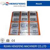 Automatische Plastikcup Thermoforming Maschine für Behälter (HFTF-78C/3)