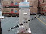 1.5ton condicionador de ar refrigerando e de aquecimento rachado R22 com de ligar/desligar