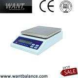 10kg 1g balance de pesage industriel