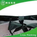 Sacco di carta d'acquisto della mano popolare del regalo all'ingrosso della Cina