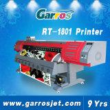 Garros Rt-1802 Sublimation-Drucker für Gewebe