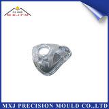 Pieza de automóvil plástica del moldeo a presión de la parte automotora