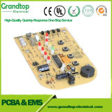 PCBA Turnkey personalizada OEM/serviço EMS para módulo de LED de PCB
