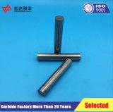 Yl10.2 H6 Hartmetall Rod für Endmills bohrt Bohrwerkzeug