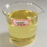 Petróleo esteroide inyectable semielaborado Sustanon 300mg/Ml