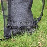 Напольный спорт Hiking Backpack оводнения Backpack задействуя
