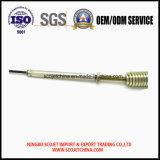Провод кабеля системы управления следа для подгонянного OEM