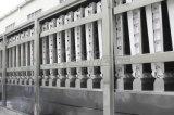 싼 가격을%s 가진 판매를 위한 정연한 입방체 제빙기의 직업적인 제조자 공급자
