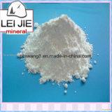 El mejor grado del pigmento TiO2 Anatase del precio pinta el uso de Insustry