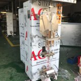 Geleia de suco de gelo máquina de embalagem de estanqueidade de enchimento Lolly Ah-Zf1000
