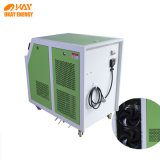 ハイドロエンジン脱炭素処理をする機械価格のHhoの洗剤6.0
