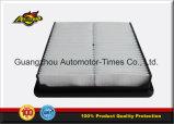 Filtro de aire de las piezas de automóvil de la alta calidad 28113-2p100 281132p100 para Hyundai KIA