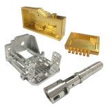 High-Precision CNC-Teile für medizinisches, Maschinerie und optoelektronisches Gerät
