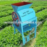 Сельскохозяйственный инвентарь бобов Groundnut Sheller / Sheller Sheller / сухих бобов