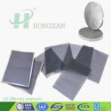 Aluminiumbienenwabe-materieller Wabenkern