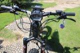 72V 5000W 뚱뚱한 타이어 100km 장거리 눈 전기 자전거