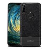 Cassa del telefono di TPU per il NOVA 3e Huawei P20 Lite di Huawei