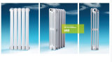 L'Italie Style 680mm en fonte pour l'Algérie sur le marché du radiateur