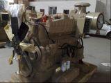 Motor de Cummins Nta855-P500 para la bomba