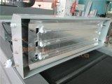 Тоннель сушильщика залома TM-Wuv-1000 UV