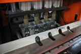半自動4つのキャビティびん吹く機械価格