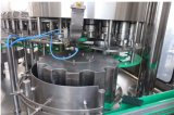 Selbst Ful beenden verpackte Trinkwasser-Hersteller-Fabrik