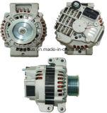 三菱A004tr5691のための交流発電機24V 100A