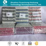 高い純度のボディービル筋肉利得のためのポリペプチドのホルモンGHRP-2