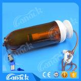 セリウムISOの耐光性の使い捨て可能な注入ポンプ
