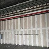 Zwischenlage-Panel der thermischen Isolierungs-ENV für interne Wand/innere Wand