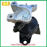 La gomma di ricambio automobile/dell'automobile parte il montaggio del motore del motore per Honda CRV (50820-T0C-003, 50850-T0C-003, 50880-T0A-A81, 50890-T0A-A81)