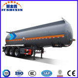 3 топливозаправщик топлива литра 50 Axle 45kl 000L более дешевый китайский