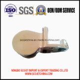 Части оборудования отливки облечения OEM морские