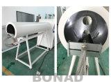 Máquina impermeável forte em forma de caixa do teste do jato de água Ipx5 e Ipx6