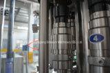 Zhangjiagang 6000bphによってびん詰めにされる水装置