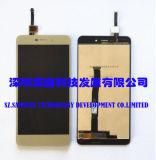 Schermo dell'affissione a cristalli liquidi del rimontaggio del telefono mobile per l'Assemblea del convertitore analogico/digitale dello schermo dell'affissione a cristalli liquidi di Xiaomi Redmi 4