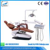 Стоматологическое оборудование блока высокого качества стоматологического Председателя