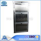 Ga 의학 병원 스테인리스 매장 냉각기 냉장고