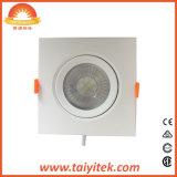 유일한 디자인 SMD2835 LED 천장 램프 집 빛