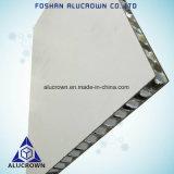 20mm d'épaisseur des panneaux HPL Honeycomb