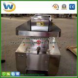 Animal chinois de poulet frais vache Machine à meuler Farines concasseur