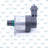 Erikc 0 Klep 0928400742 van de Regelgever van de Druk van de Brandstof van de Dieselmotor van 928 400 742 AutoDelen de Metende Klep van de Solenoïde