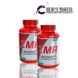 Zma에 의하여 증가된 근육 질량이 보디 빌딩에 의하여 영양 OEM
