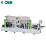 Qingdao automático de la máquina de Carpintería máquina encoladora de bordes