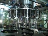 اقتصاد نوع خطّيّ شراب /Juice/ [درينك وتر] [برودوكأيشن لين] آلة