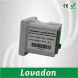 Lst96-3I/U 3段階の電圧現在の組合せのデジタル表示装置のメートル