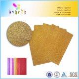 Paperboard яркия блеска