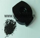 PP/Pet/PVC Buliding Masterbatch en plastique matériel