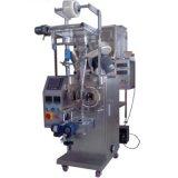 Máquina de empacotamento Mdk-500/800 granulada automática